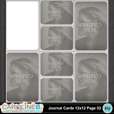 Journal-cards-12x12-page-2-001-copy