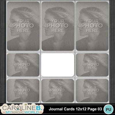 Journal-cards-12x12-page-3-001-copy
