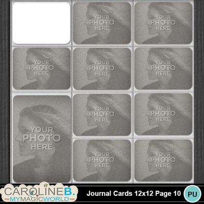 Journal-cards-12x12-page-10-001-copy