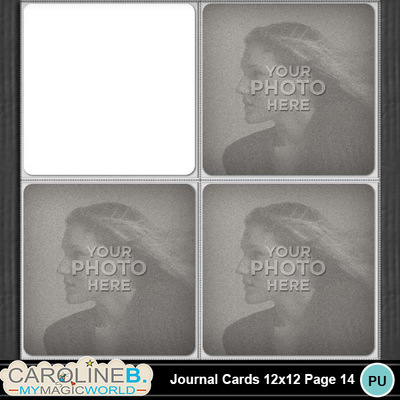 Journal-cards-12x12-page-14-001-copy