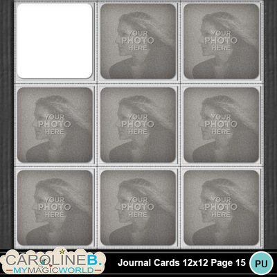 Journal-cards-12x12-page-15-001-copy