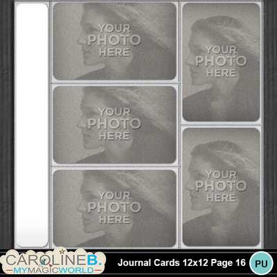 Journal-cards-12x12-page-16-001-copy