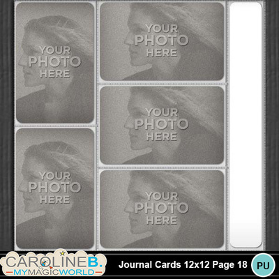 Journal-cards-12x12-page-18-001-copy