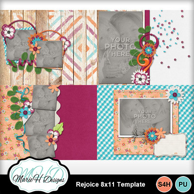 Rejoice_8x11_template_01