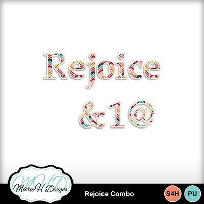 Rejoice_combo_03