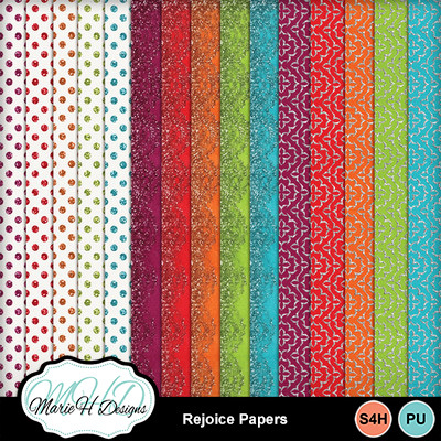 Rejoice_papers_01