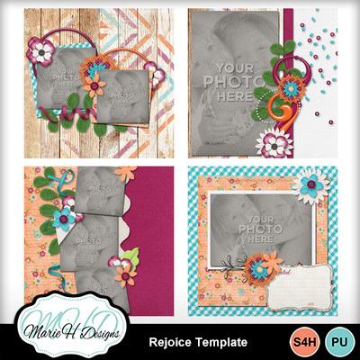 Rejoice_template_01
