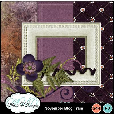 November_blog_train