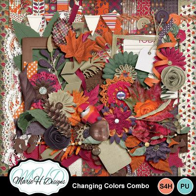 Changing_colors_combo_01