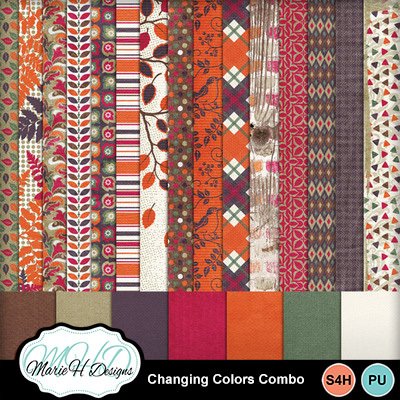 Changing_colors_combo_02