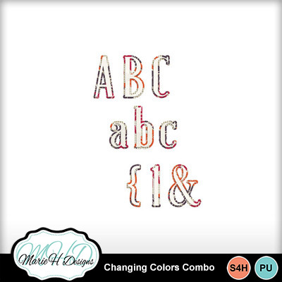 Changing_colors_combo_03
