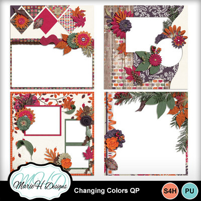 Changing_colors_qp_01