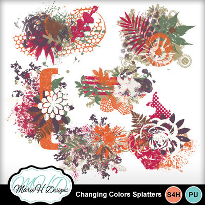 Changing_colors_splatters_01