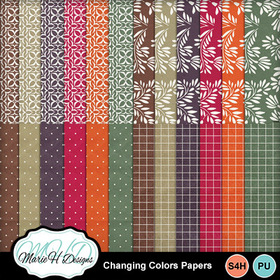 Changing_colors_papers_01