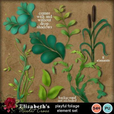Playfulfoliage-001