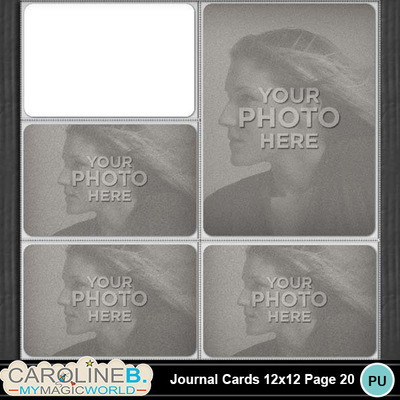 Journal-cards-12x12-page-20-001-copy