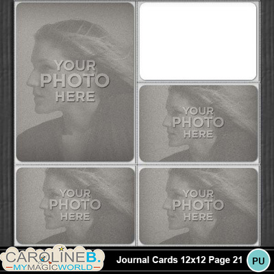 Journal-cards-12x12-page-21-001-copy
