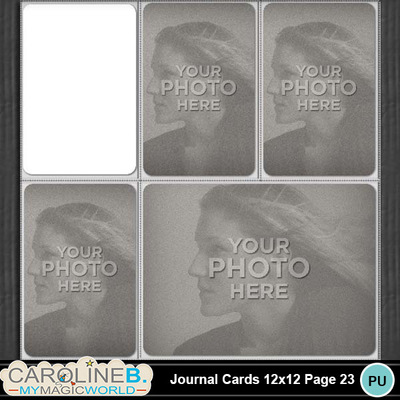 Journal-cards-12x12-page-23-001-copy