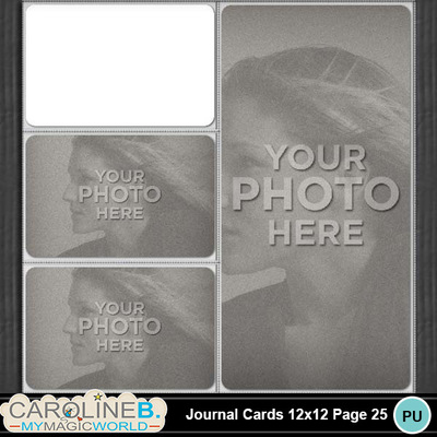 Journal-cards-12x12-page-25-001-copy