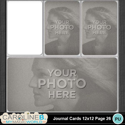 Journal-cards-12x12-page-26-001-copy