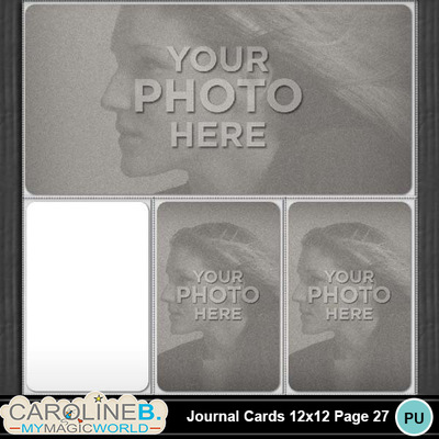 Journal-cards-12x12-page-27-001-copy