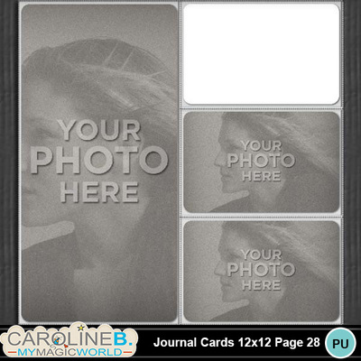 Journal-cards-12x12-page-28-001-copy