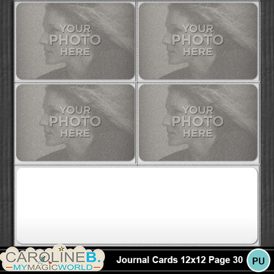 Journal-cards-12x12-page-30-001-copy