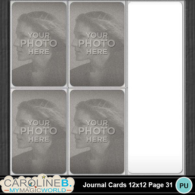 Journal-cards-12x12-page-31-001-copy