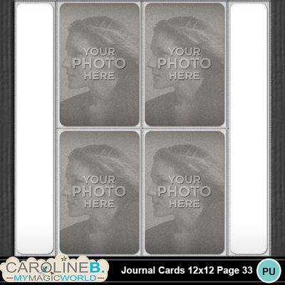 Journal-cards-12x12-page-33-001-copy