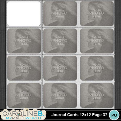 Journal-cards-12x12-page-37-001-copy