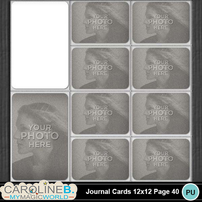 Journal-cards-12x12-page-40-001-copy