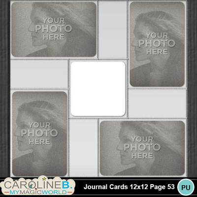 Journal-cards-12x12-page-53-001-copy