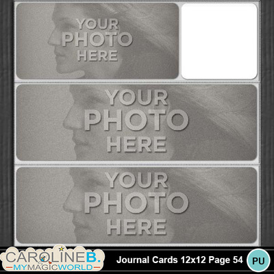 Journal-cards-12x12-page-54-001-copy