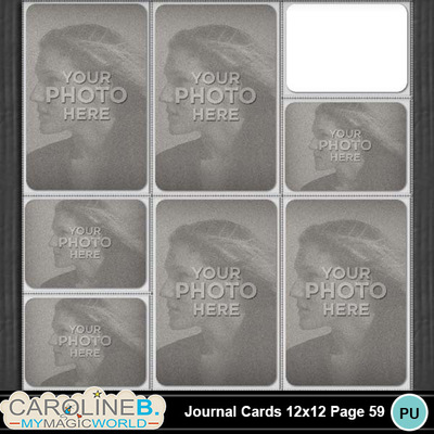 Journal-cards-12x12-page-59-001-copy