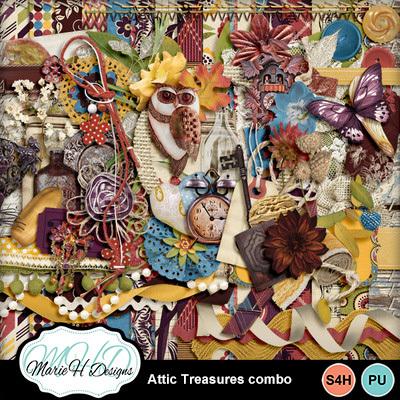 Attic_treasures_combo_01