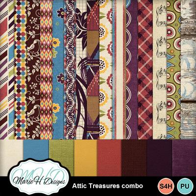 Attic_treasures_combo_02