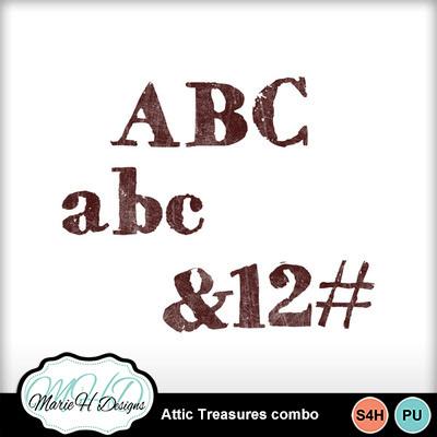 Attic_treasures_combo_03