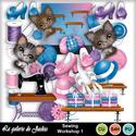 Gj_cusewingworkshop1prev_small