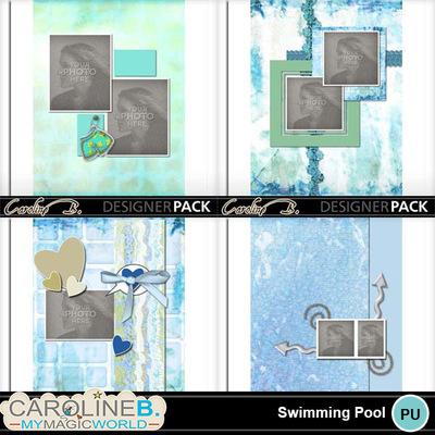 Swimming-pool-11x8-album-2-000