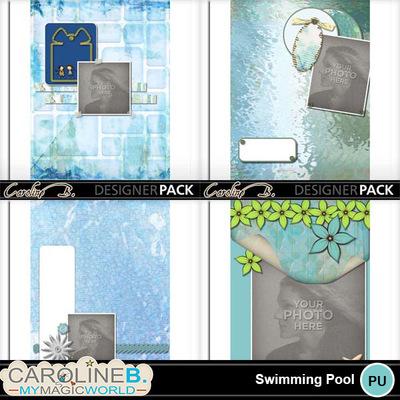 Swimming-pool-11x8-album-3-000