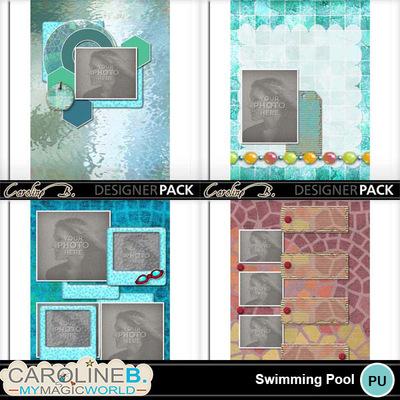 Swimming-pool-11x8-album-4-000