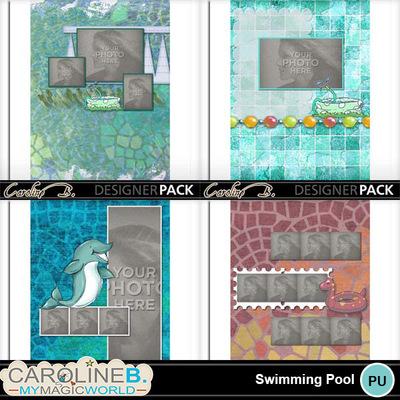 Swimming-pool-11x8-album-5-000