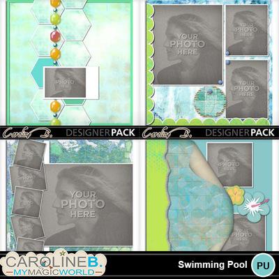 Swimming-pool-12x12-album-1-000