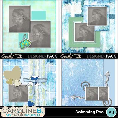 Swimming-pool-12x12-album-2-000