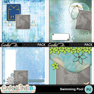 Swimming-pool-12x12-album-3-000