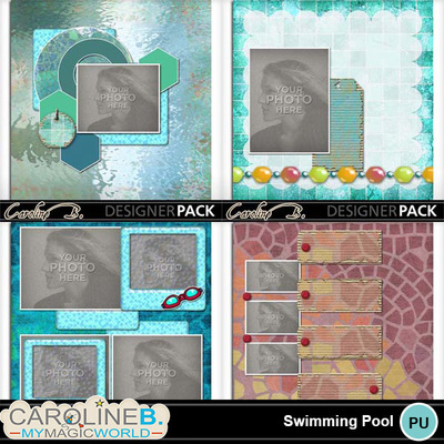 Swimming-pool-12x12-album-4-000