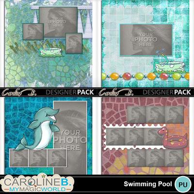 Swimming-pool-12x12-album-5-000