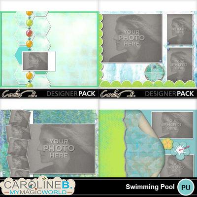 Swimming-pool-8x11-album-1-000-copy