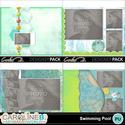 Swimming-pool-8x11-album-1-000-copy_small