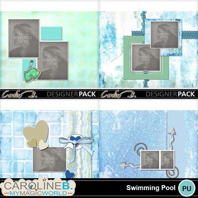 Swimming-pool-8x11-album-2-000